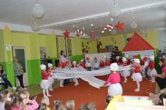 vianocna_besiedka_zabky_031.jpg