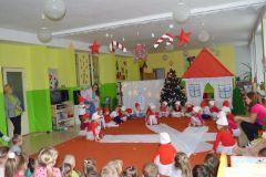 vianocna_besiedka_zabky_033.jpg