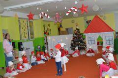 vianocna_besiedka_zabky_034.jpg