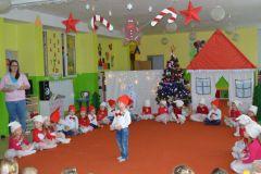 vianocna_besiedka_zabky_036.jpg