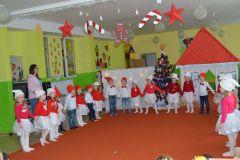 vianocna_besiedka_zabky_038.jpg