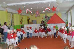 vianocna_besiedka_zabky_039.jpg