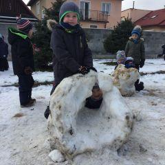 Sovicky_vtaciky_sneh_013.jpg