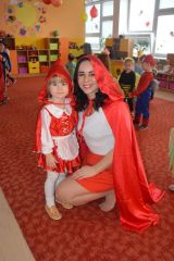 karneval_118.jpg