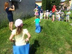 Lienky_sportovy_den_011.jpg