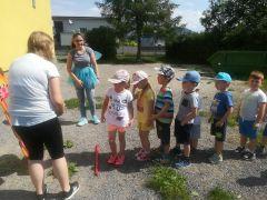 Lienky_sportovy_den_023.jpg