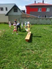 Lienky_sportovy_den_031.jpg