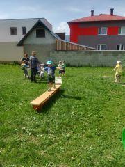 Lienky_sportovy_den_032.jpg