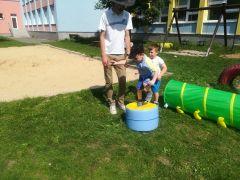 Lienky_sportovy_den_038.jpg