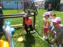 Lienky_sportovy_den_045.jpg