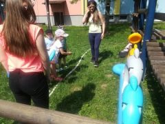 Lienky_sportovy_den_046.jpg