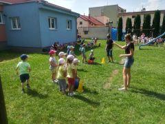 Lienky_sportovy_den_047.jpg