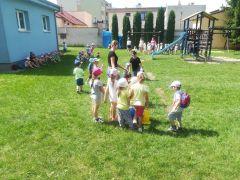 Lienky_sportovy_den_048.jpg