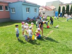 Lienky_sportovy_den_050.jpg