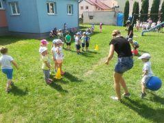 Lienky_sportovy_den_052.jpg