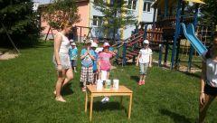 Mravceky_sportovy_den_021.jpg