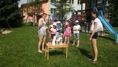 Mravceky_sportovy_den_023.jpg