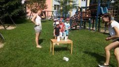 Mravceky_sportovy_den_025.jpg