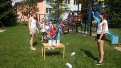 Mravceky_sportovy_den_026.jpg