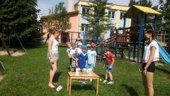 Mravceky_sportovy_den_027.jpg