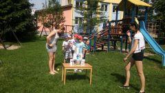 Mravceky_sportovy_den_028.jpg