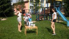 Mravceky_sportovy_den_030.jpg