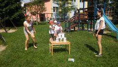Mravceky_sportovy_den_031.jpg