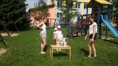 Mravceky_sportovy_den_032.jpg
