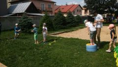 Mravceky_sportovy_den_055.jpg