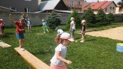 Mravceky_sportovy_den_056.jpg
