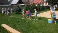 Mravceky_sportovy_den_060.jpg