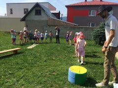 Vcielky_sportovy_den_020.jpg