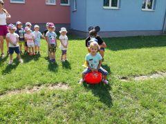 Zajaciky_sportovy_den_001.jpg