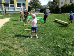 Zajaciky_sportovy_den_014.jpg