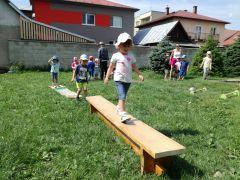 Zajaciky_sportovy_den_016.jpg