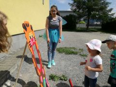 Zajaciky_sportovy_den_019.jpg