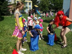 Zajaciky_sportovy_den_025.jpg