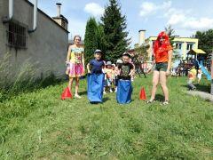 Zajaciky_sportovy_den_026.jpg