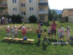 Zabky_sportovy_den_004.jpg
