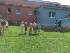 Zabky_sportovy_den_007.jpg