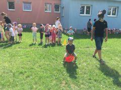 Zabky_sportovy_den_013.jpg