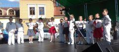 sovicky_den_matiek_034.jpg