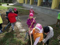 Zajaciky_Zabky_cistia_okolie_022.jpg